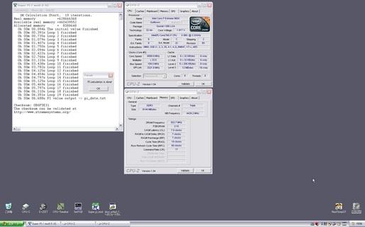 1M LN2 6.688s 6089MHz.jpg