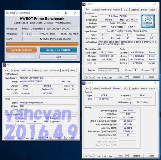 6700K HWBOT Prime 7715.14.jpg