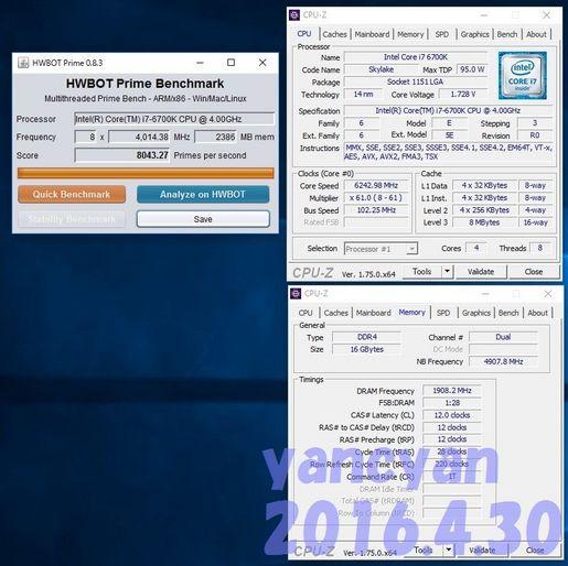 6700K HWBOT Prime 8043.27.jpg