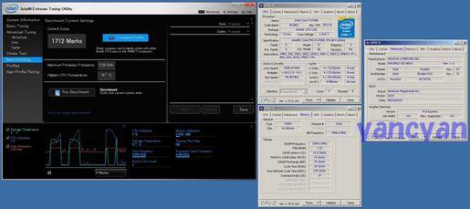 6700K XTU 1712 5290MHz.jpg