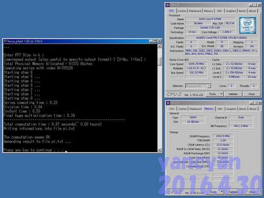 6700k PiFast  9.97s.jpg