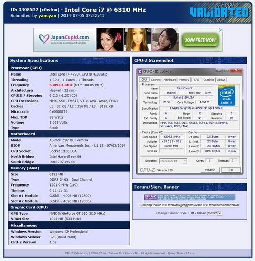 CPU-Z Vali  6309.91MHz  OC Formula.jpg