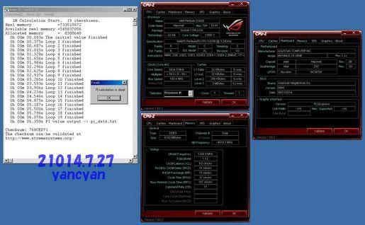 G3258 1M 6.359s 5924MHz.jpg