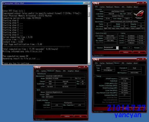 G3258 PiFast 11.55s 5905MHz.jpg
