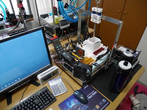 V-TEC ARC Bed Ver14.0.jpg