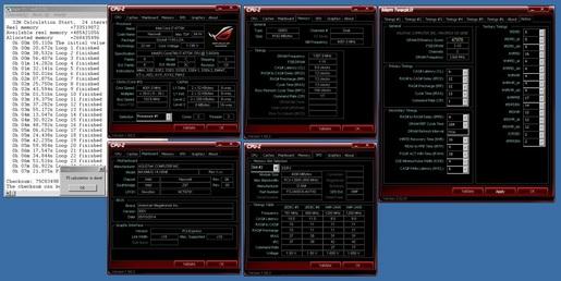 40GP 7m21.875s M7G.jpg
