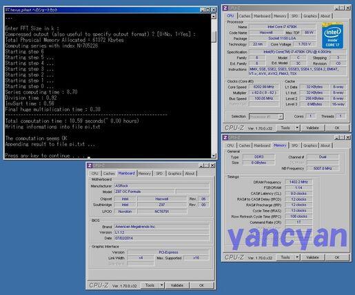 4790K PiFast 10.59s.jpg