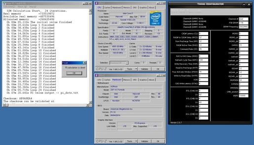 I7 4790k 40GP 7m20.641s OC Formula.jpg