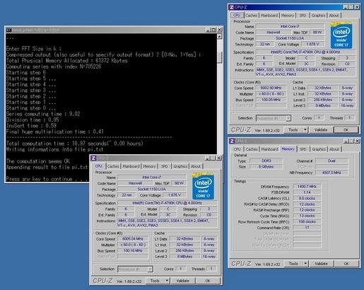 I7 4790k PiFast 10.97s 6002MHz.jpg