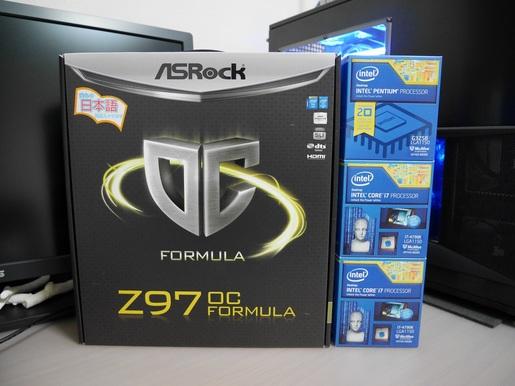 Z97 OC Formula.jpg